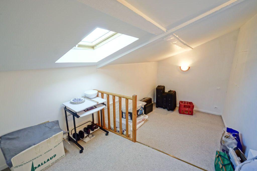 Maison à vendre 5 110m2 à Mandelieu-la-Napoule vignette-12