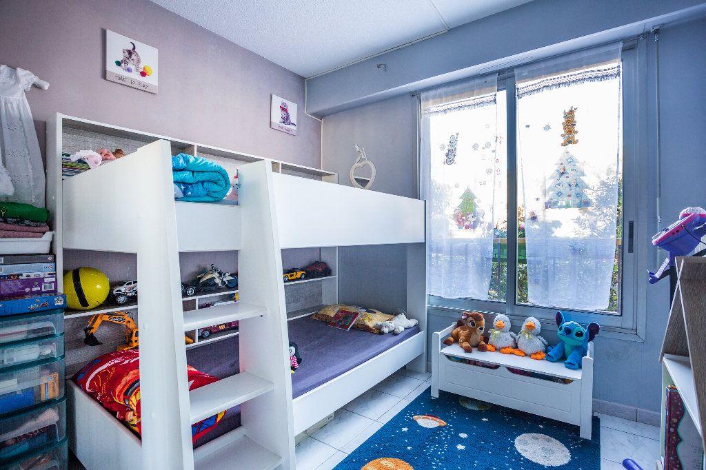 Appartement à vendre 2 41.31m2 à Mandelieu-la-Napoule vignette-8