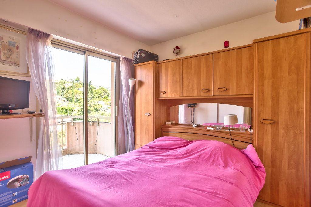 Appartement à vendre 4 90m2 à Mandelieu-la-Napoule vignette-7