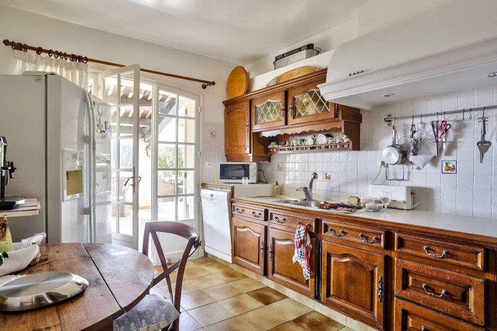 Maison à vendre 7 230m2 à Fréjus vignette-7