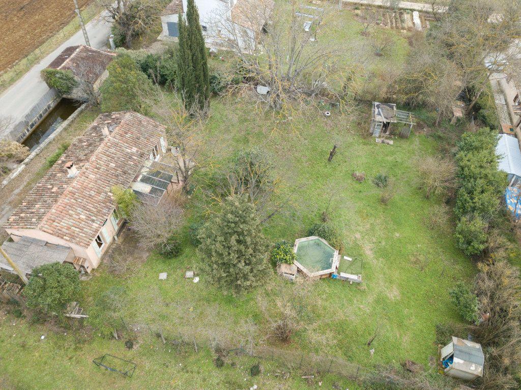 Maison à vendre 4 90m2 à Montauroux vignette-4
