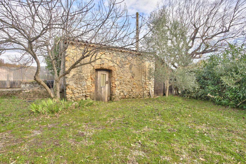 Maison à vendre 4 90m2 à Montauroux vignette-7