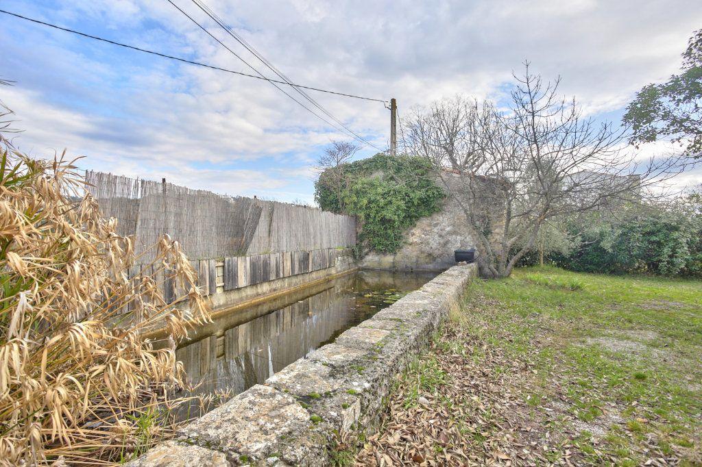 Maison à vendre 4 90m2 à Montauroux vignette-8