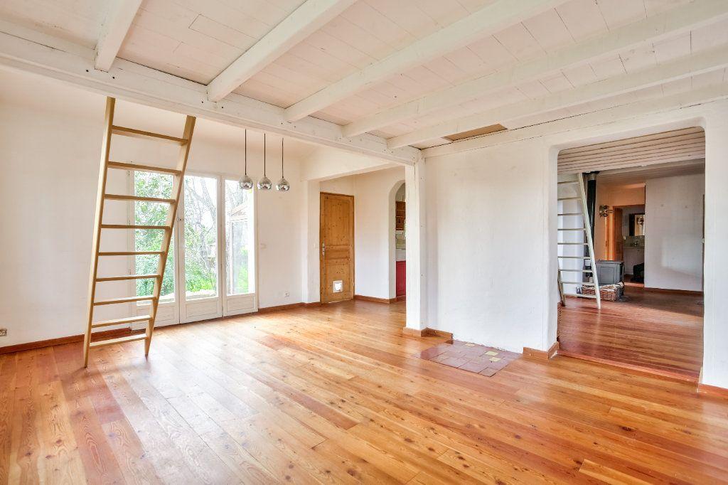 Maison à vendre 4 90m2 à Montauroux vignette-9