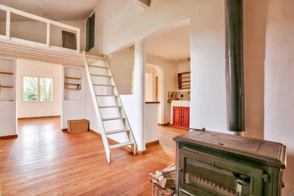 Maison à vendre 4 90m2 à Montauroux vignette-10