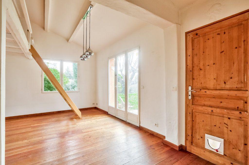 Maison à vendre 4 90m2 à Montauroux vignette-11
