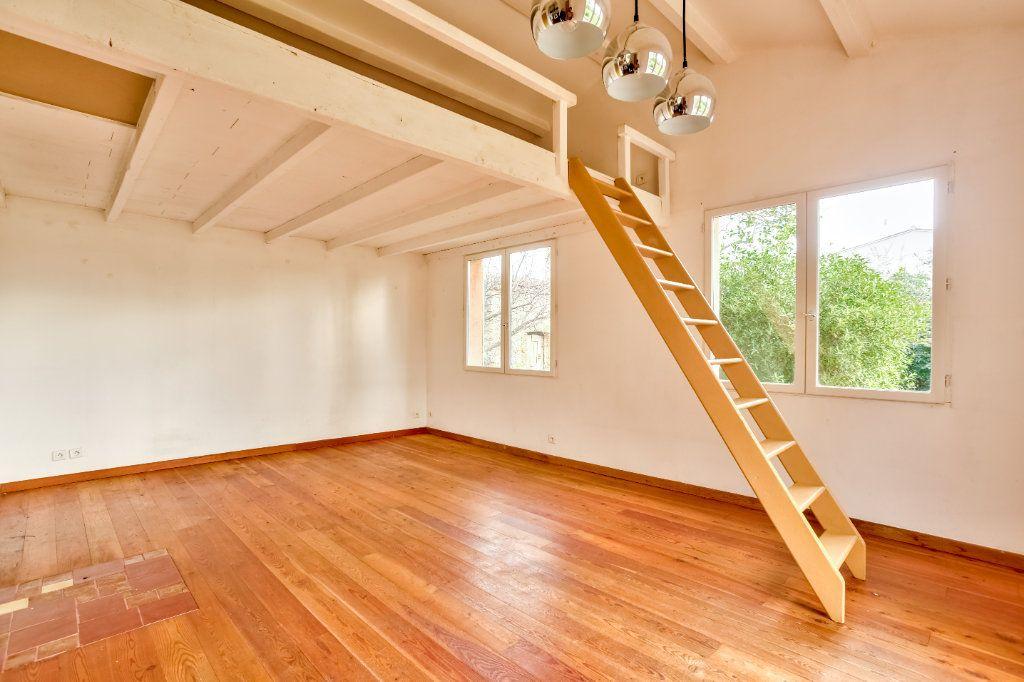 Maison à vendre 4 90m2 à Montauroux vignette-12