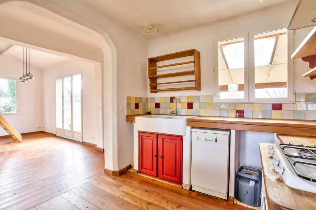 Maison à vendre 4 90m2 à Montauroux vignette-13