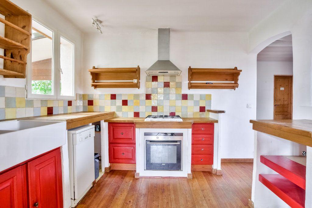 Maison à vendre 4 90m2 à Montauroux vignette-14