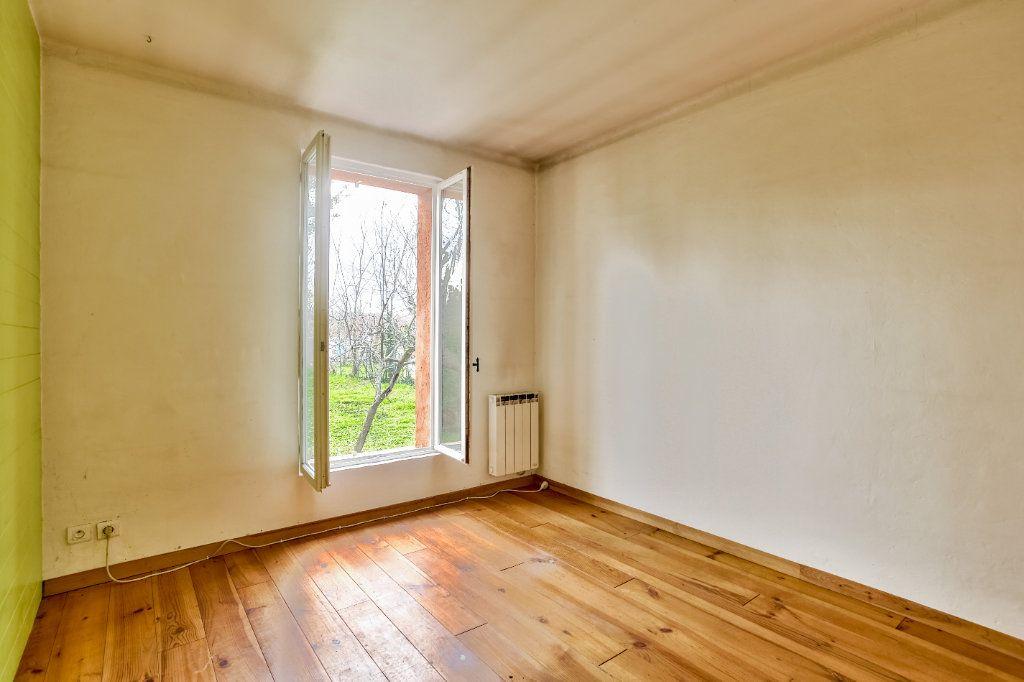 Maison à vendre 4 90m2 à Montauroux vignette-15