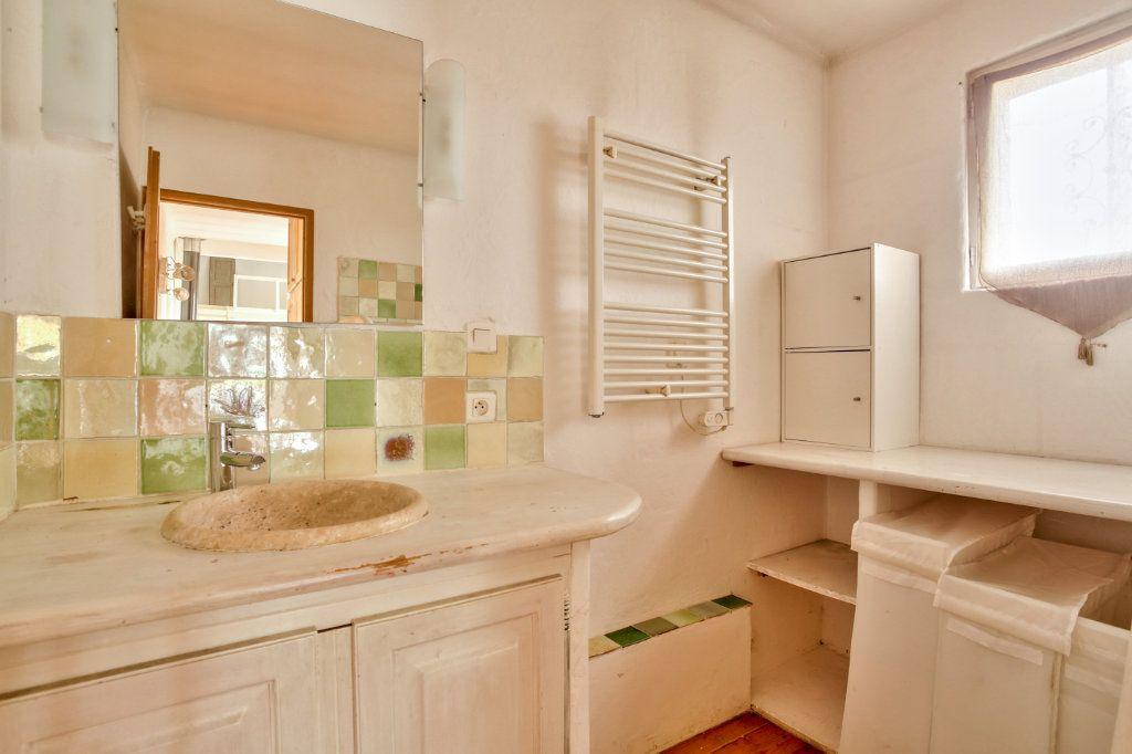 Maison à vendre 4 90m2 à Montauroux vignette-16