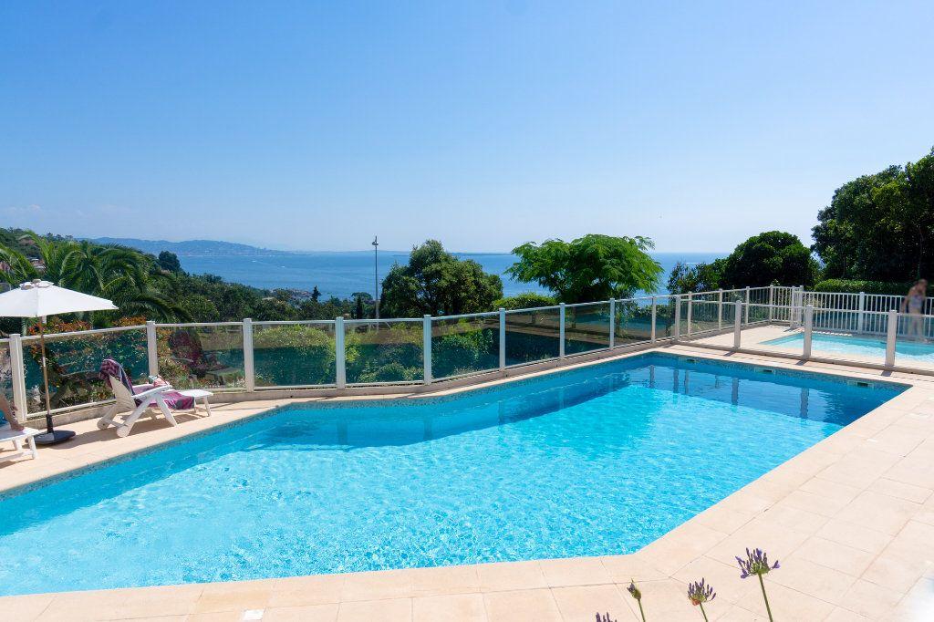 Appartement à vendre 2 31.75m2 à Théoule-sur-Mer vignette-7