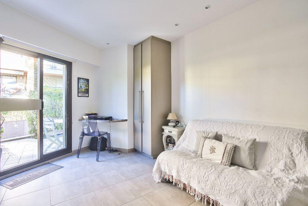 Appartement à vendre 1 20.62m2 à Mandelieu-la-Napoule vignette-4