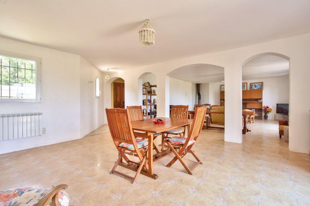 Maison à vendre 6 230m2 à Callian vignette-3