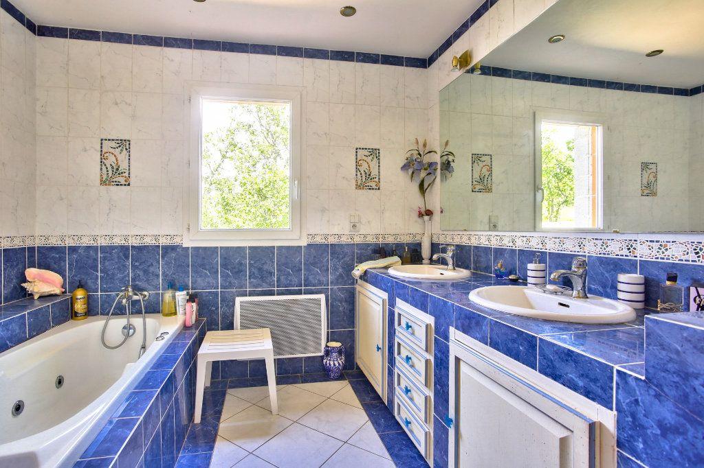 Maison à vendre 6 230m2 à Callian vignette-8
