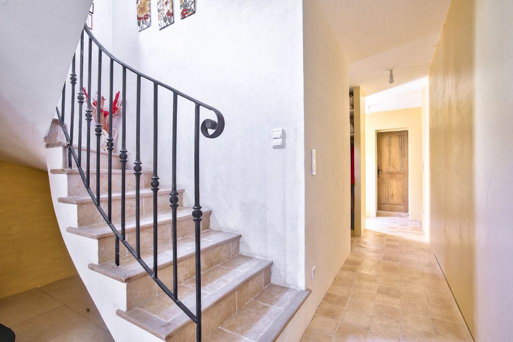 Maison à vendre 6 230m2 à Callian vignette-9