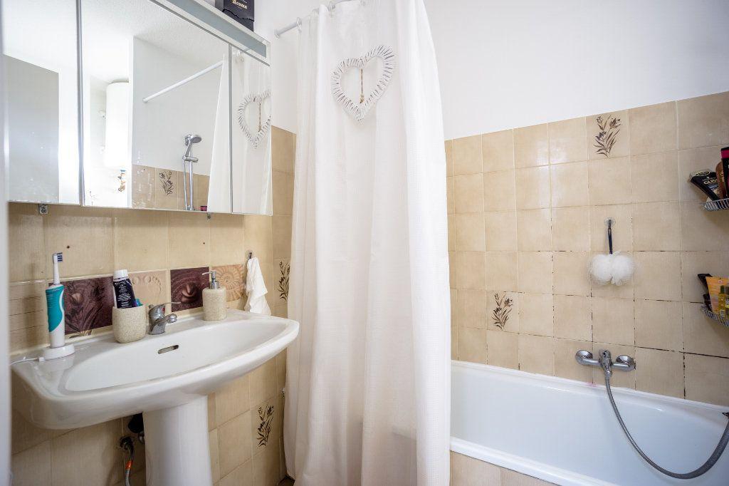 Appartement à louer 1 28.51m2 à Mandelieu-la-Napoule vignette-6