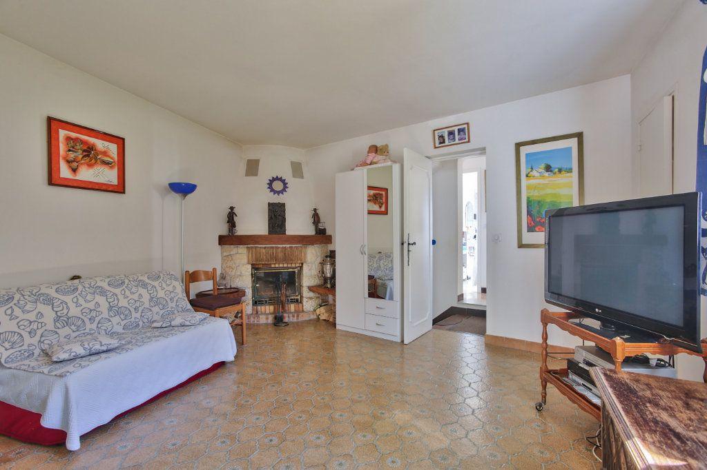 Maison à vendre 4 112.69m2 à Mandelieu-la-Napoule vignette-6