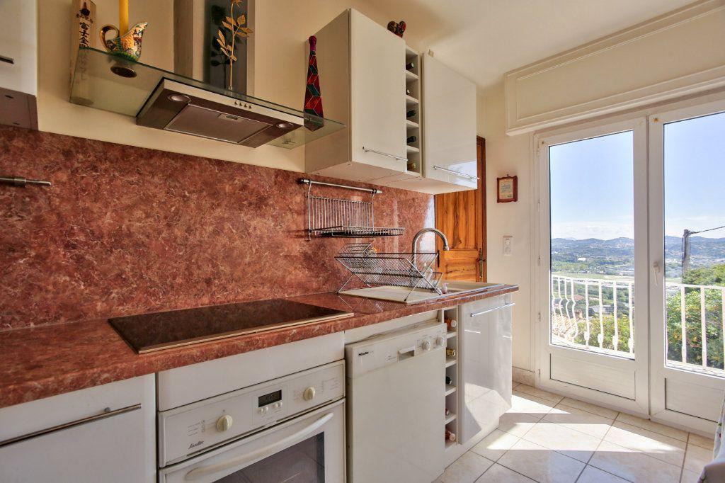 Maison à vendre 4 112.69m2 à Mandelieu-la-Napoule vignette-9