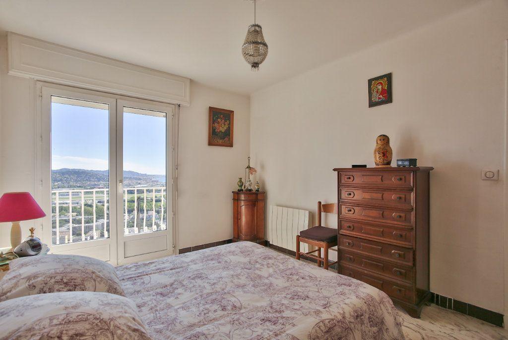 Maison à vendre 4 112.69m2 à Mandelieu-la-Napoule vignette-10