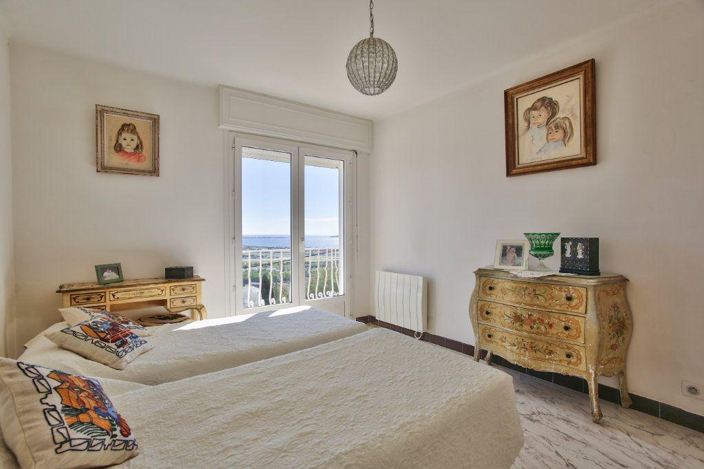 Maison à vendre 4 112.69m2 à Mandelieu-la-Napoule vignette-12
