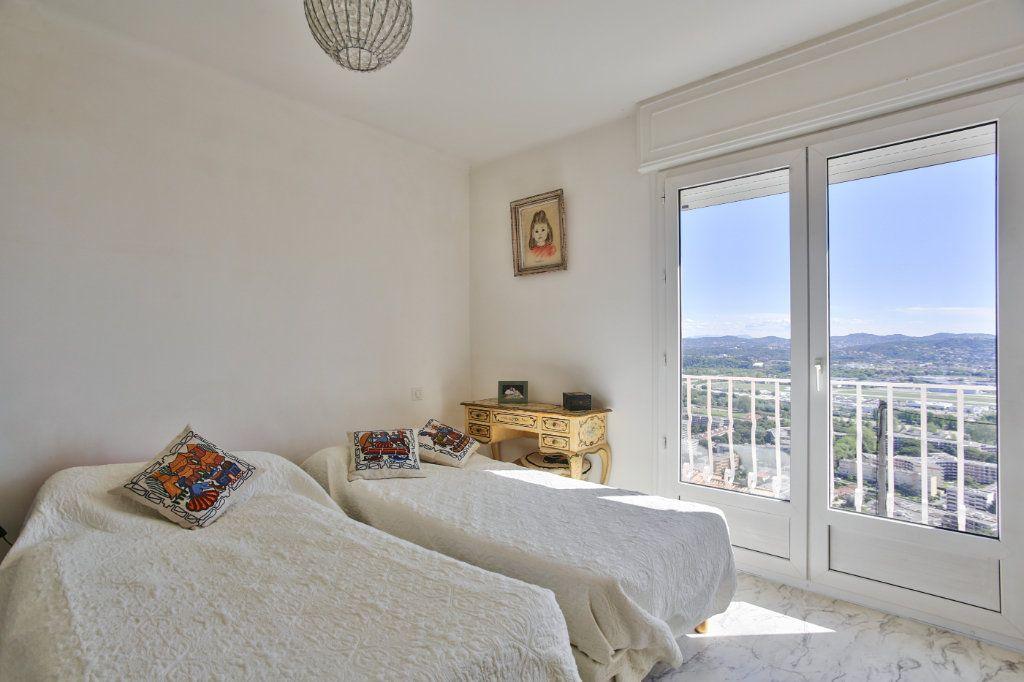 Maison à vendre 4 112.69m2 à Mandelieu-la-Napoule vignette-13