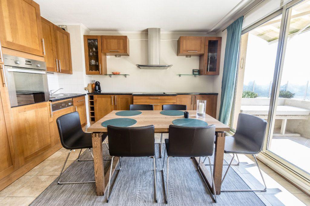 Appartement à vendre 2 48m2 à Mandelieu-la-Napoule vignette-5