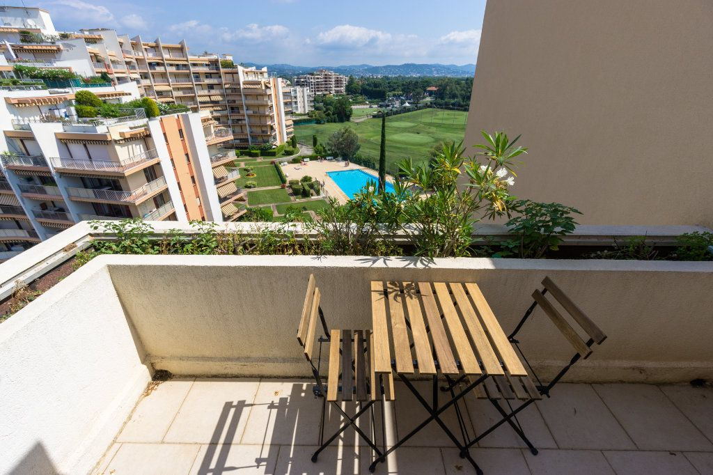 Appartement à vendre 4 77.25m2 à Mandelieu-la-Napoule vignette-15