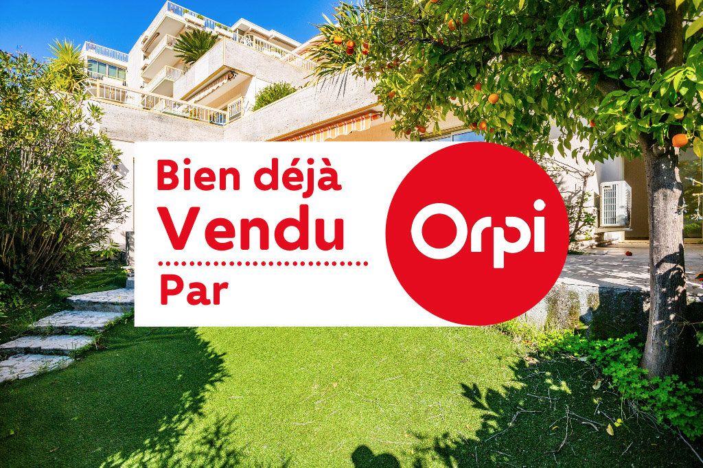 Appartement à vendre 4 119.01m2 à Mandelieu-la-Napoule vignette-1