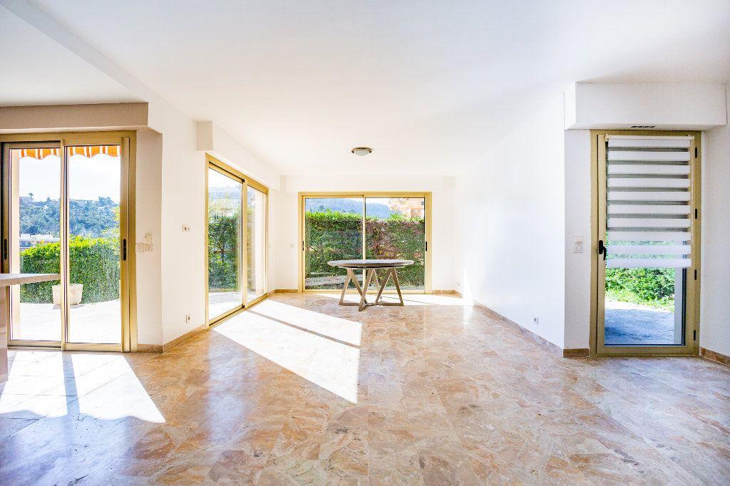 Appartement à vendre 4 119.01m2 à Mandelieu-la-Napoule vignette-2