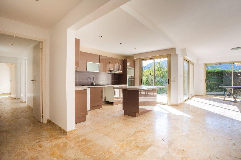 Appartement à vendre 4 119.01m2 à Mandelieu-la-Napoule vignette-8