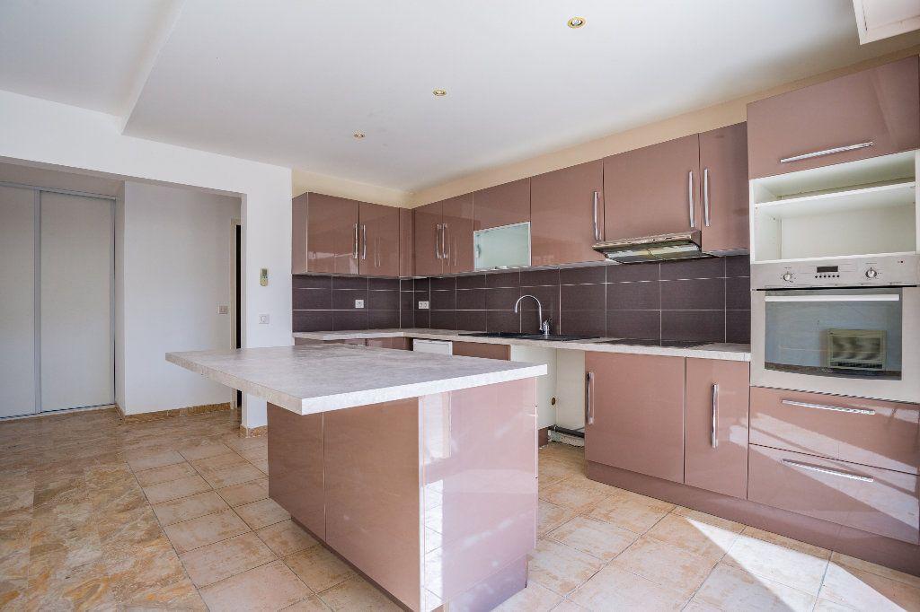 Appartement à vendre 4 119.01m2 à Mandelieu-la-Napoule vignette-9