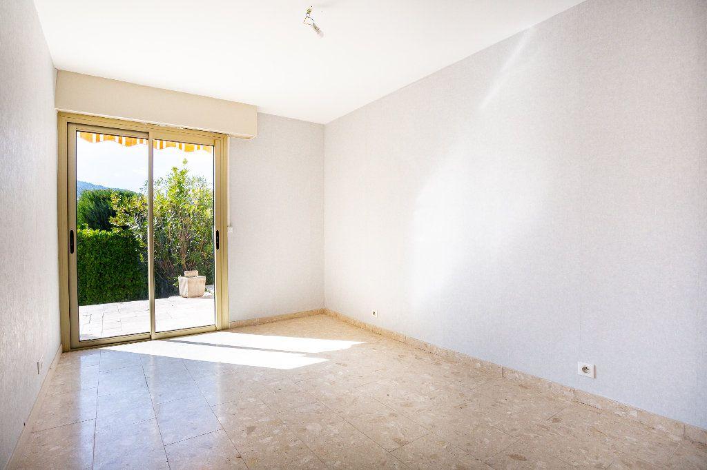 Appartement à vendre 4 119.01m2 à Mandelieu-la-Napoule vignette-11