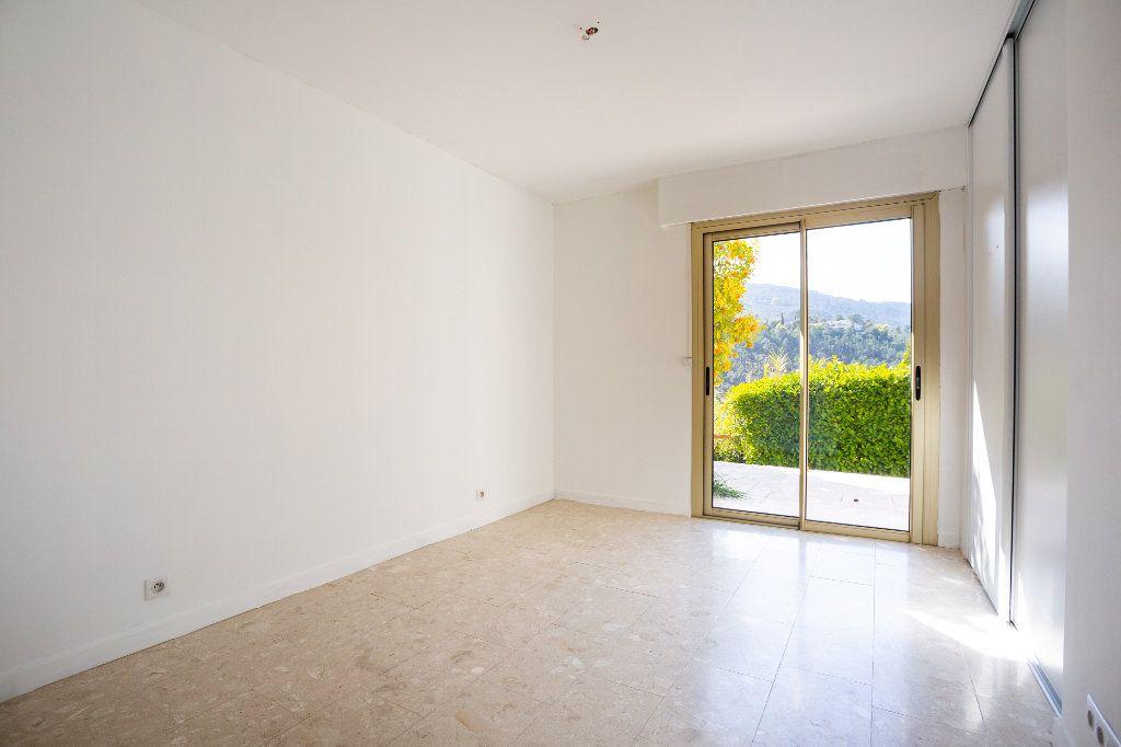 Appartement à vendre 4 119.01m2 à Mandelieu-la-Napoule vignette-12