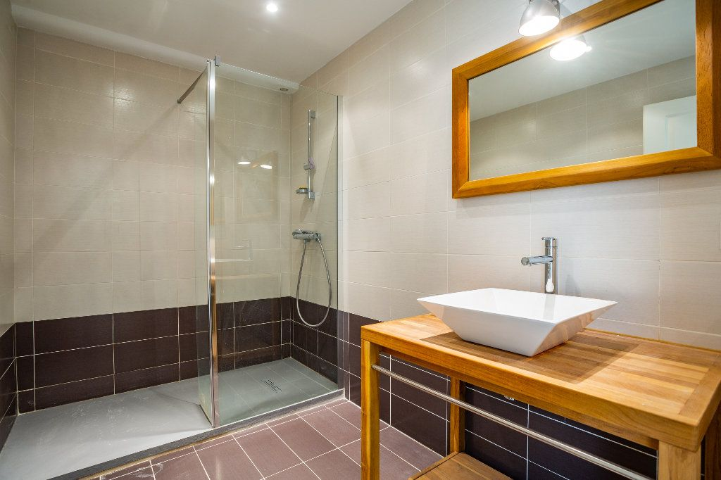 Appartement à vendre 4 119.01m2 à Mandelieu-la-Napoule vignette-14