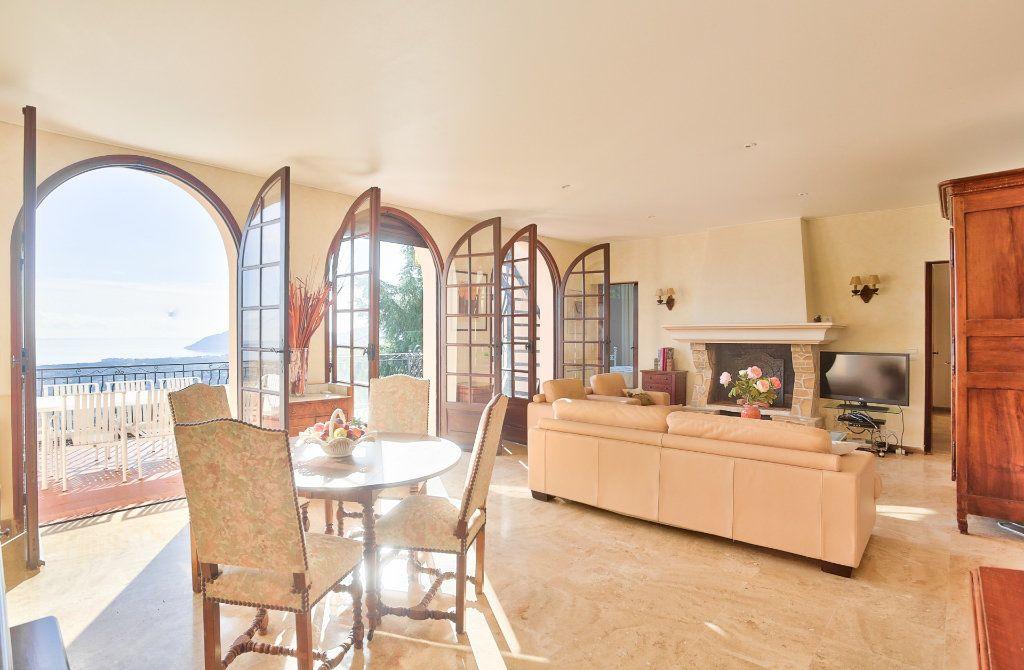 Maison à vendre 8 170m2 à Mandelieu-la-Napoule vignette-4