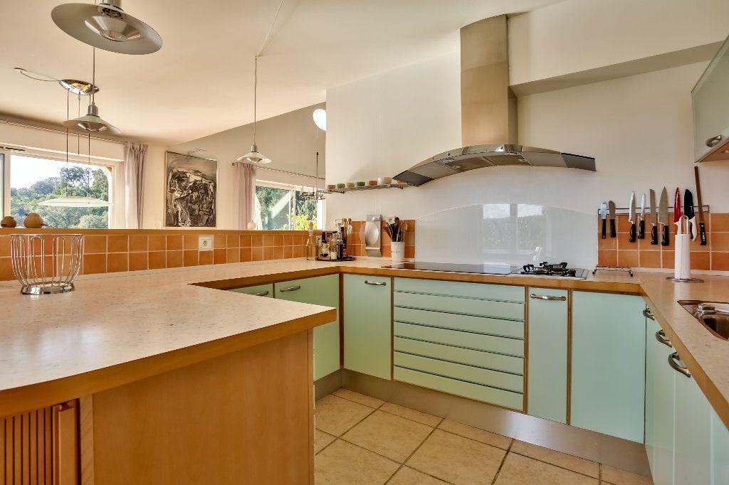 Maison à vendre 4 124.08m2 à Mandelieu-la-Napoule vignette-14