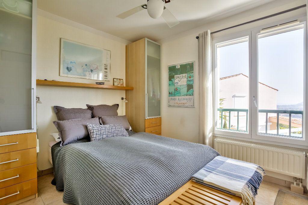 Maison à vendre 4 124.08m2 à Mandelieu-la-Napoule vignette-15