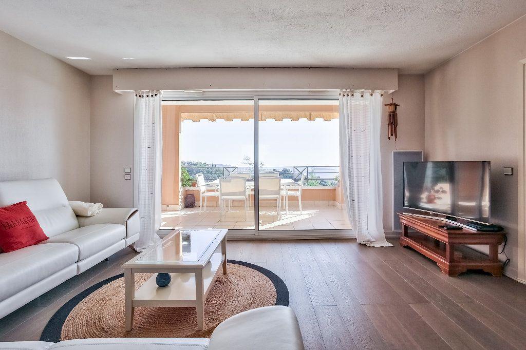 Appartement à vendre 2 62.27m2 à Mandelieu-la-Napoule vignette-8
