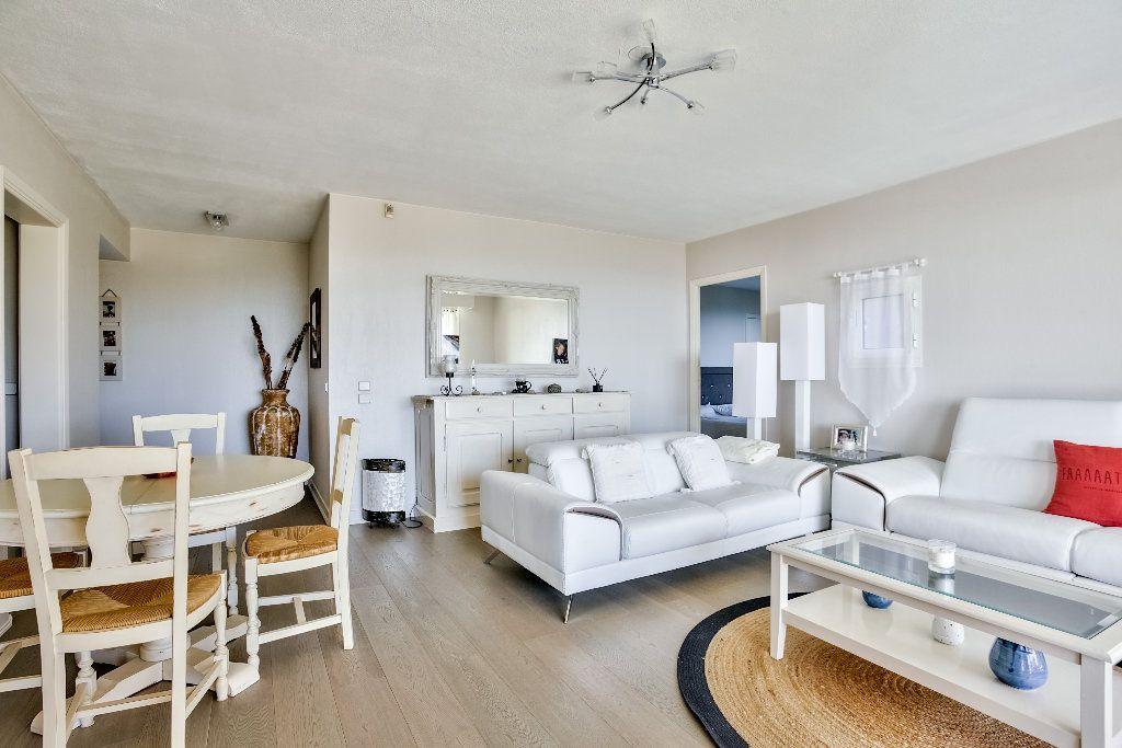 Appartement à vendre 2 62.27m2 à Mandelieu-la-Napoule vignette-9