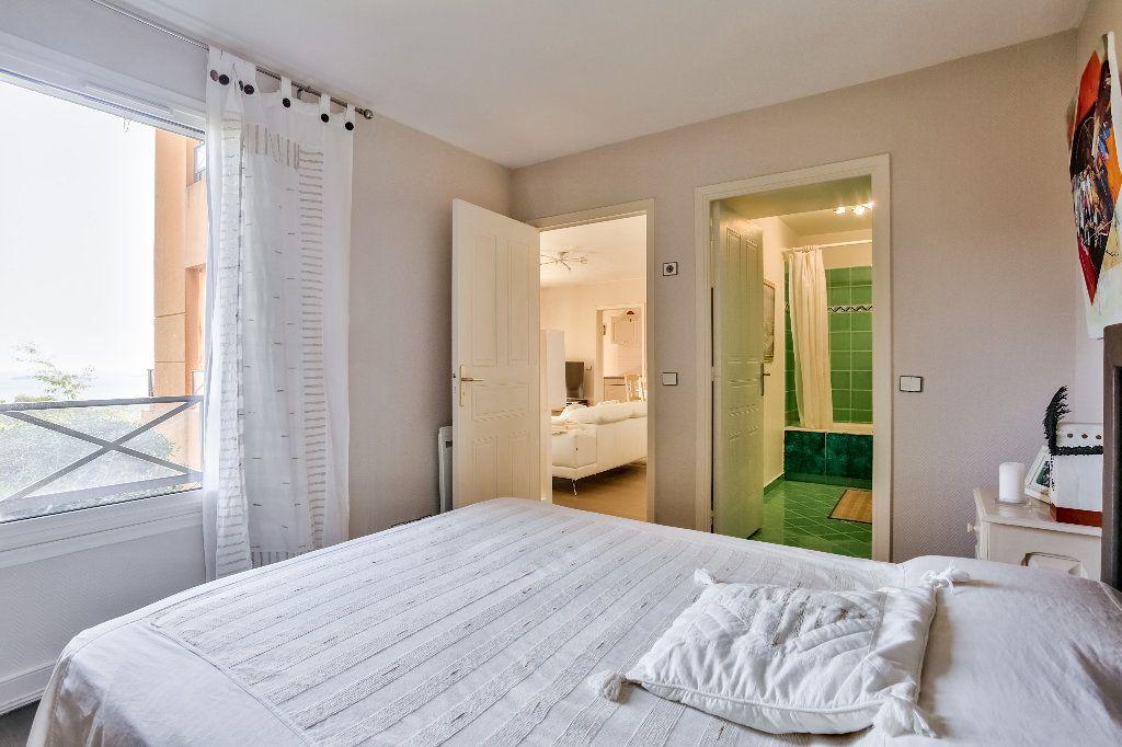 Appartement à vendre 2 62.27m2 à Mandelieu-la-Napoule vignette-13