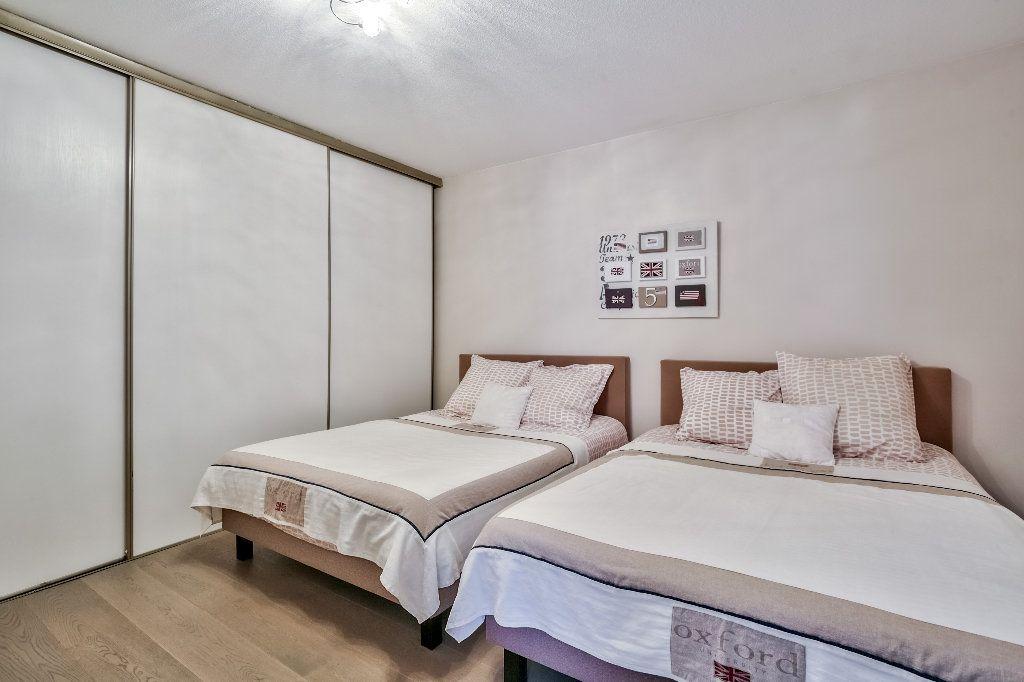 Appartement à vendre 2 62.27m2 à Mandelieu-la-Napoule vignette-15