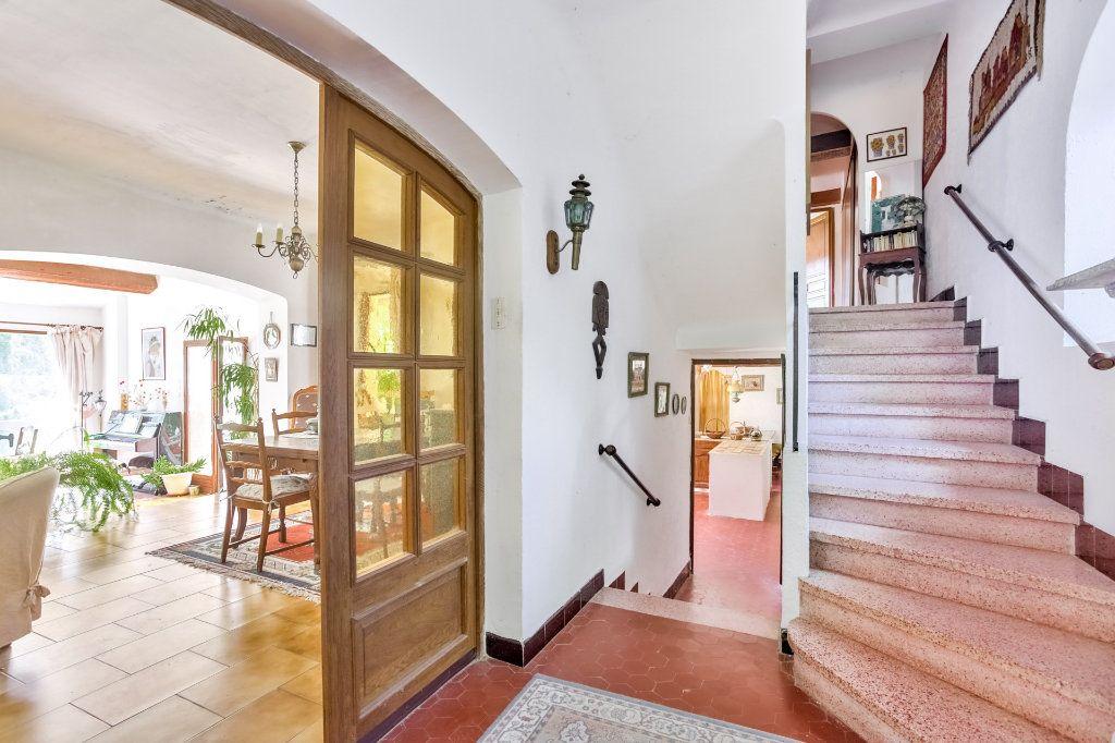 Maison à vendre 7 250m2 à Seillans vignette-12