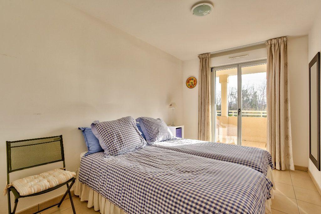 Appartement à vendre 3 56.44m2 à Mandelieu-la-Napoule vignette-11