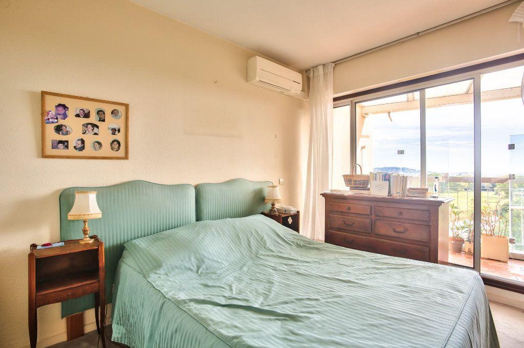Appartement à vendre 2 46.1m2 à Mandelieu-la-Napoule vignette-6