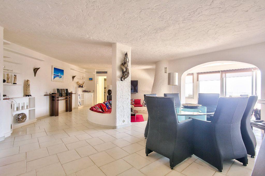 Maison à vendre 6 170m2 à Les Adrets-de-l'Estérel vignette-6