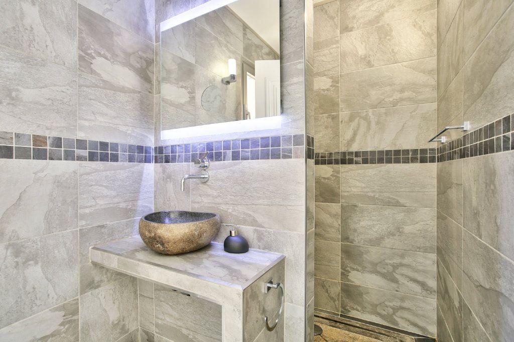 Maison à vendre 6 170m2 à Les Adrets-de-l'Estérel vignette-14
