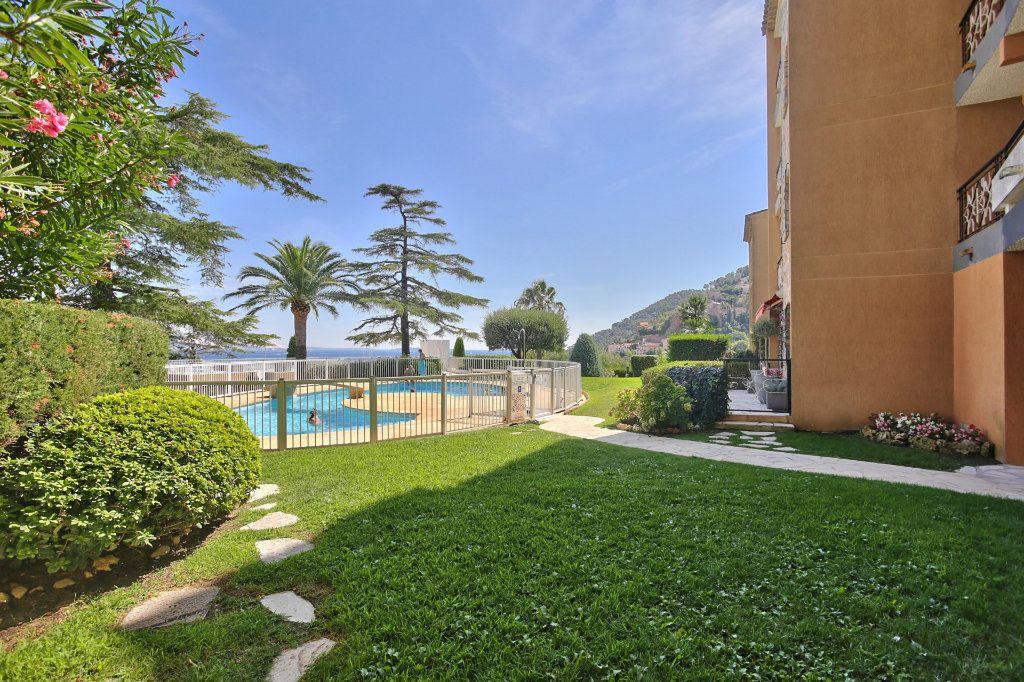 Appartement à vendre 2 52.38m2 à Théoule-sur-Mer vignette-1