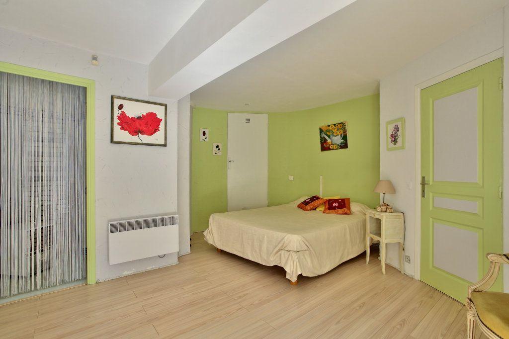 Appartement à vendre 2 52.38m2 à Théoule-sur-Mer vignette-8
