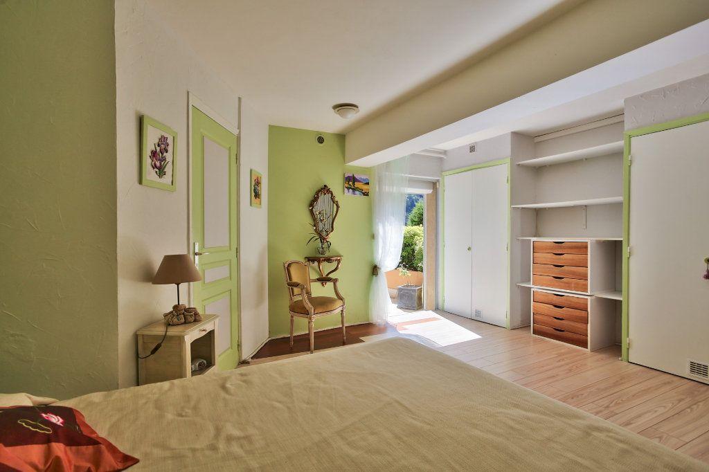 Appartement à vendre 2 52.38m2 à Théoule-sur-Mer vignette-9